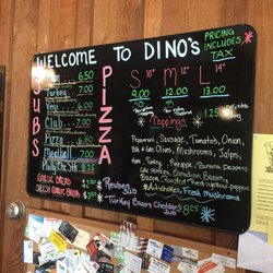The Best 10 Restaurants Near Plymouth Wi 53073 Last Updated