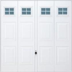 Photo of Cambridge Garage Doors - Cambridge United Kingdom  sc 1 st  Yelp & Cambridge Garage Doors - Gardening Centres - Notcutts Garden ... pezcame.com