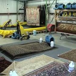 Photo of Manassas Carpet Cleaning - Manassas, VA, United States