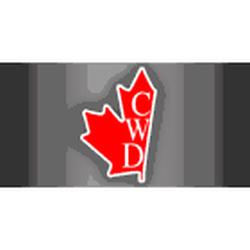 Dachdecker Kanada adorn home improvements dachdecker 1634 charles whitby