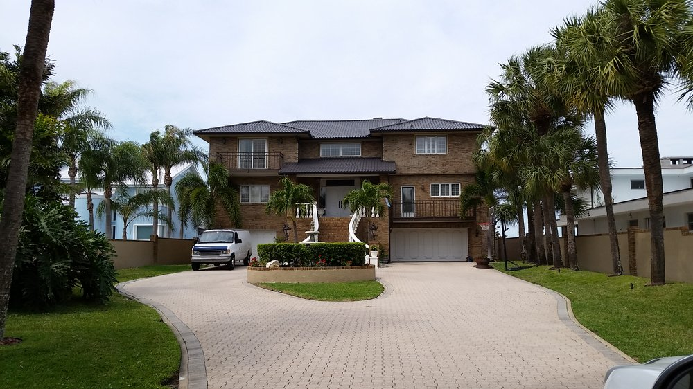 Tom Craig Remodeling and Building: 5250 State Road 54, New Port Richey, FL