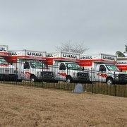 ... NC Photo Of U Haul Moving U0026 Storage Of Chapel Hill   Chapel Hill, NC ...