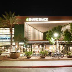 Scottsdale Fashion Square >> Scottsdale Fashion Square 440 Photos 526 Reviews Shopping