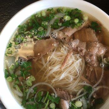 pho 79 restaurant 1178 photos 1196 reviews vietnamese 9941 hazard ave garden grove ca