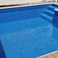Island Boys Pool - Pool Cleaners - Mount Vernon, NY - Phone
