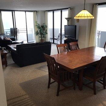 Photo De Horizons Condominium
