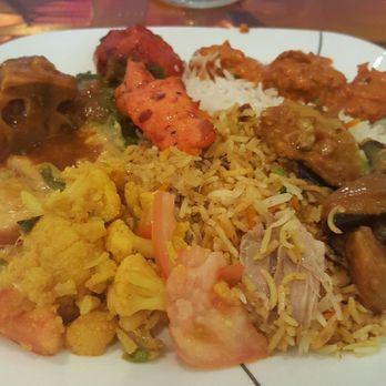 Aman s order food online 68 photos 177 reviews for Amans indian cuisine menu
