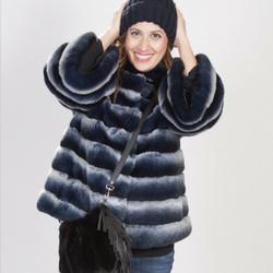 Bricker Tunis Furrier - (New) 21 Photos - Fur Clothing