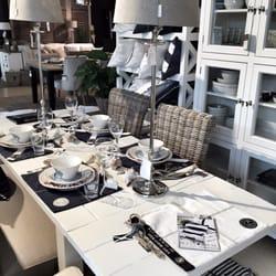 das apartment living 24 fotos tienda de muebles christoph probst weg 1 lokstedt hamburgo. Black Bedroom Furniture Sets. Home Design Ideas