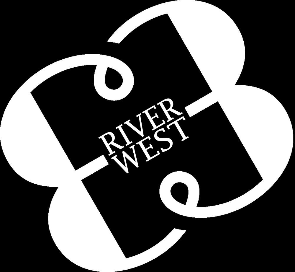 Vape312 River West