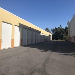 Captivating Photo Of The Lock Up Self Storage   Estero, FL, United States