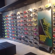 adidas outlet hammarby