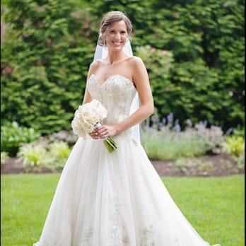 Image result for dress of Brides