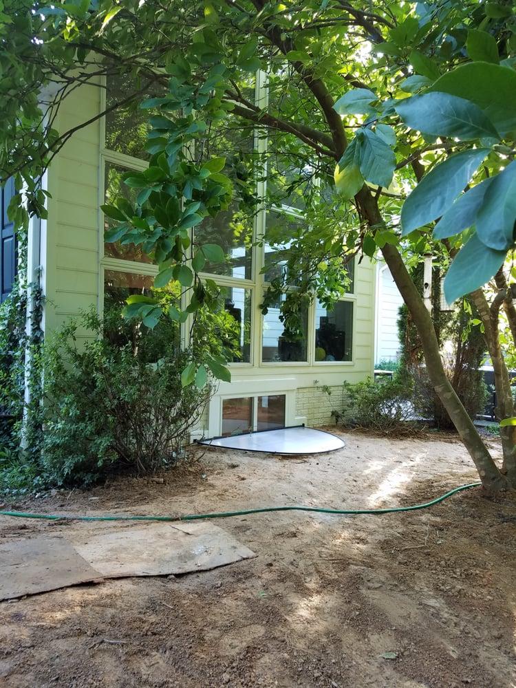 JDS Home Improvement: 20113 Woodfield Rd, Gaithersburg, MD