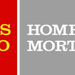 Wells Fargo Home Mortgage 2019 All You Need To Know
