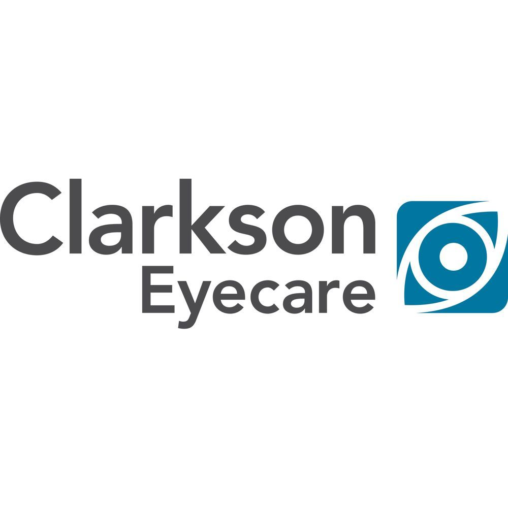 Clarkson Eyecare: 8118 Montgomery Rd, Cincinnati, OH