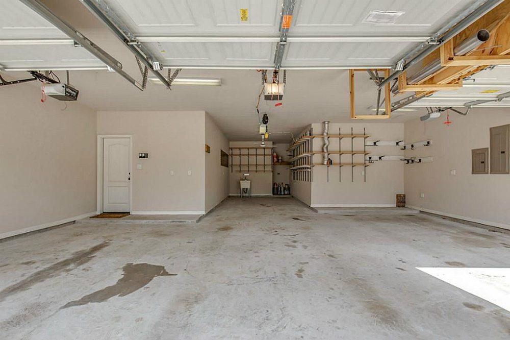 Sos Garage Door Repair New Opener Installed 856 885 5015 Yelp