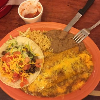 Acapulco restaurant mexican food 61 photos 120 reviews for Acapulco loco authentic mexican cuisine