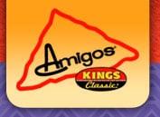 Amigos-Kings Classic: 1002 J St, Auburn, NE