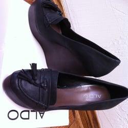 09c922a78292 Aldo Shoes - 11 Reviews - Shoe Stores - 4155 Camino De La Plz