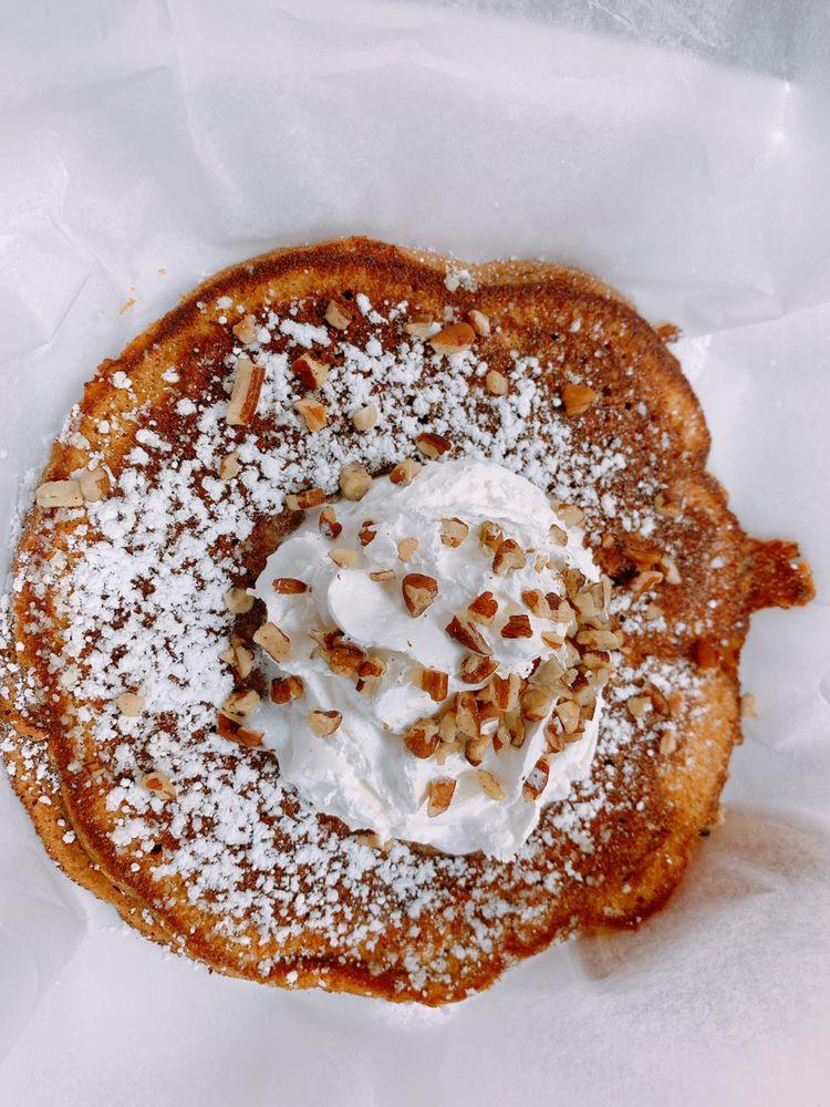 No Toro Cafe: 11818 Artesia Blvd, Artesia, CA