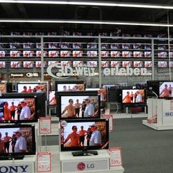 Media Markt Elektronik Nordring 2 Buchholz In Der Nordheide