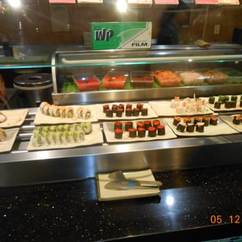 jing du japanese buffet 64 photos 124 reviews japanese 13300 rh yelp com buffet in fort myers florida buffets in fort myers fl