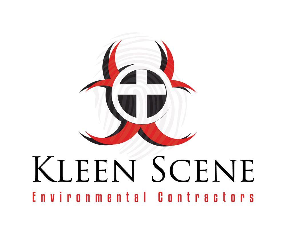 Kleen Scene: 2637 Greenfield Ave, Hamburg, NY