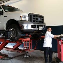 Hi Tech Auto >> Hi Tech Auto Repair Auto Repair 13555 Baltimore Ave Laurel Md