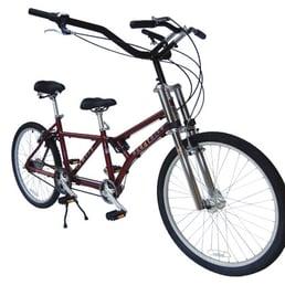 Buddy Bike Llc Bikes 2775 Sunny Isles Blvd North Miami Beach