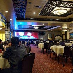 Golden Soup Restaurant - 992 Photos & 278 Reviews - Chinese - 1039 E