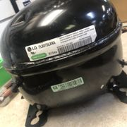 1st Source Servall Appliance Parts - Appliances & Repair - 9189