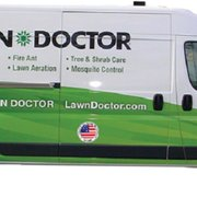 Photo Of Lawn Doctor Jersey S Toms River Nj United States