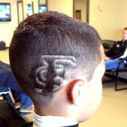 Double Cuts Barber Shop Barbers 339 Marsh Landing Pkwy