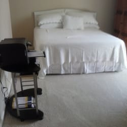 Klean A Room Cleaning Service - Home Cleaning - 545 W Main St ...