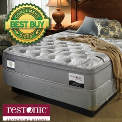 Photo Of Mattress Experts   Grants Pass, OR, United States