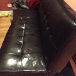 Photo Of Victoru0027s Upholstery   Chicago, IL, United States ...