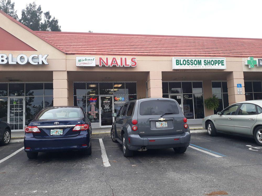 Number 1 Wok: 11861 Palm Beach Blvd, Fort Myers, FL