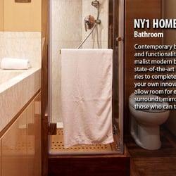 Bathroom Remodel Lakeland Fl