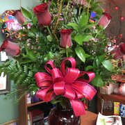 ... Photo of Fancy Flowers & Gift Shop - Hialeah, FL, United States ...