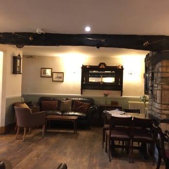 Photo Of Corinium Court Hotel Cirencester Gloucestershire United Kingdom