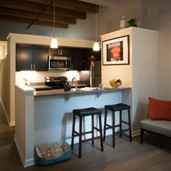 Photo Of Shadyside Commons   Pittsburgh, PA, United States. Newly Renovated  Kitchens With