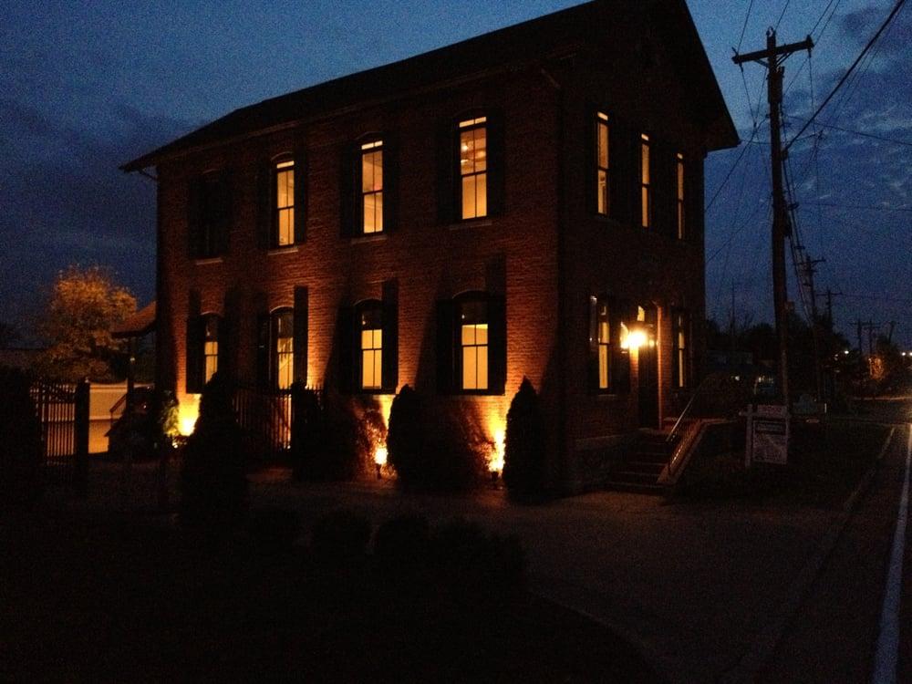 The Brickhouse Salon: 4761 Port Union Rd, West Chester, OH