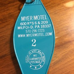 The Myer Country Motel 15 Photos 21 Reviews Hotels 600 Rte 6