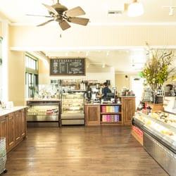 Photo de Oakville Grocery - Oakville, CA, États-Unis