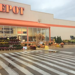 The Home Depot - 10 Photos - Hardware Stores - 4242 Venture Dr ...