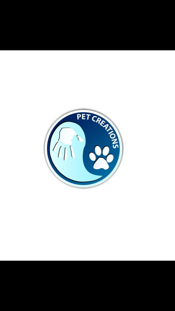 Pet Creations: 156 N Main St, Broadway, VA