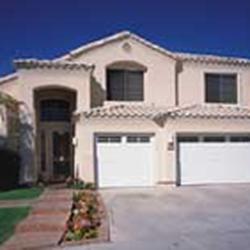 Photo Of Arizonau0027s Garage Door Doctor   Tempe, AZ, United States. Garage  Door