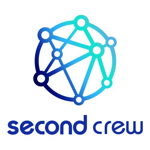 Second Crew