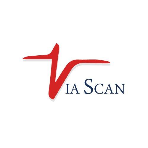ViaScan